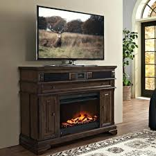 living room electric media fireplaces clearance luxury home thermostat the perfect favorite fireplace caesar linear wall
