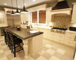 island design ideas designlens extended: kitchen island design ideas pictures remodel and decor