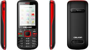 Celkon C66+ - Full specification ...