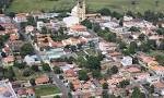 imagem de Tomazina Paraná n-9