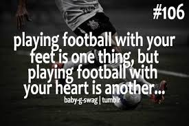 Football Quotes Impressive Soccer Motivational Quotes Google Search Soccer Quotes