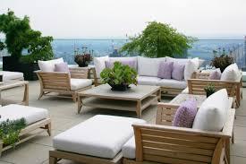 urban house furniture. urban house furniture design