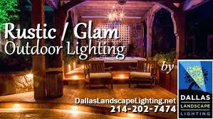 picturesque landscape lighting dallas rustic glam outdoor lighting by landscape lighting landscape lighting supply austin tx