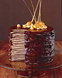 Best Chocolate Cake Recipes