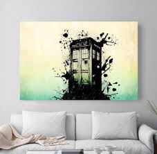 popular artwork doctor artwork doctor lots from china throughout doctor who wall art