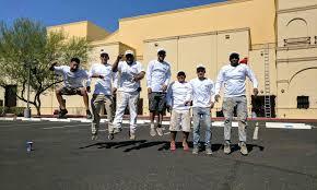meet of painting company phoenix arizona painting company meet of painting company home improvement arizona painting