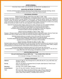 Network Engineer Resume Sample Doc For Experienced India Format