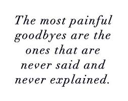 Quote About Lost Friendship Glamorous 40 Broken Friendship Quotes Fascinating Losing A Friendship