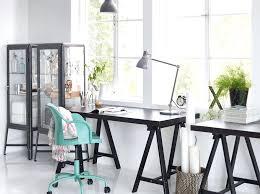 stunning chic ikea office. Interesting Chic Stunning Chic Ikea Office To