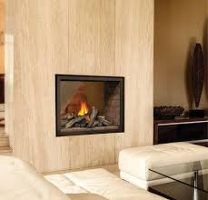 see through gas fireplace60