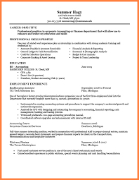 Esl Teaching Resources Writing Best Format For Resume Pdf Or Doc