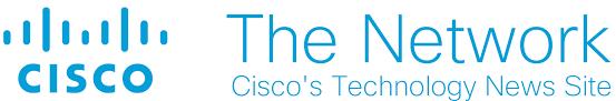 Cisco Eps Logo Png Images