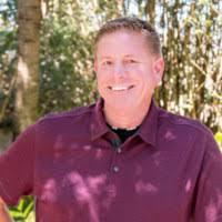 "10+ ""Douglas Tierney"" profiles | LinkedIn"