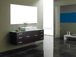 bathroom wall mount cabinets. Bathroom Vanity:Wall Mounted Cabinet Traditional Vanities Linen Cabinets Sink Charming Wall Mount