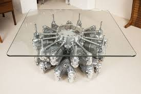 ... Large Size of Coffee Table:coffee Table Radial Engine For Sale  Lamborghini Rascalartsnyc Astounding Picture ...