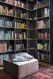 Home Library Best 25 Small Home Libraries Ideas On Pinterest Home Libraries