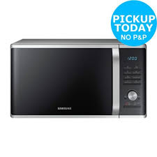 sharp r861. samsung ms28j5255us 28l 1000w standard et microwave -silver. sharp r861