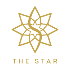 File:The Star Logo.png - Wikimedia Commons