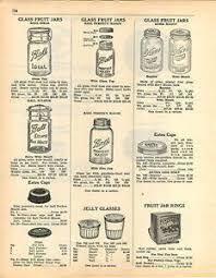 Kerr Mason Jar Age Chart Image Result For Dating A Crown Mason Jar Ball Canning