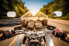 Motorcycle Insurance Quotes Cool Minnesota Motorcyle Insurance Save 48% 48 4848