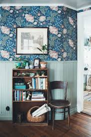 Small Picture Best 25 Scandinavian wallpaper ideas only on Pinterest