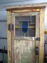 Small Picture Cute Home Decor Liquidators Simple Home Decor Liquidators Home