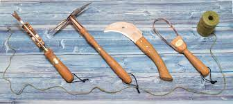 the history of copper tools primrose blog