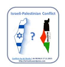 「peace negosiation between israel and parestinian」の画像検索結果
