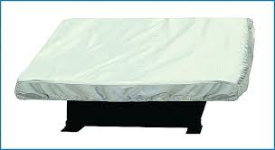 patio furniture covers home depot. Home Depot Furniture Covers Patio At Best Of Treasure Garden A