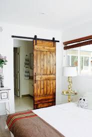 bedroom door installation. Simple Bedroom Bedroom Door Installation  Interior Design Ideas Check More At  Httpiconoclastradio Inside W