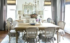 Country french dining rooms Rooms Decorating French Dining Room French Dining Room Sets Medium Images Of Country French Dining Room Sets Country Mazametinfo French Dining Room French Country Traditional Dining Room French