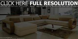 Inexpensive Living Room Sets Cheap Sofas Designs With Cheap Living Room Sets Home Design Ideas