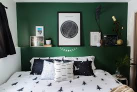 17 basement bedroom decorating ideas