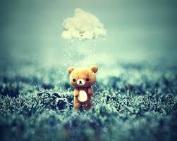 teddy bear wallpapers wide