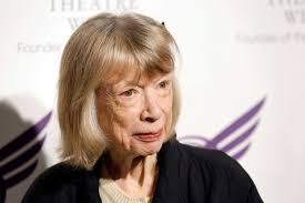 reasons reading joan didion will change you jemal countess getty images entertainment getty images