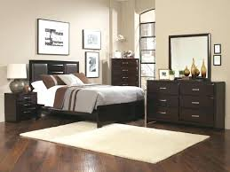 Espresso Bedroom Palmetto King Bedroom Online Deals Espresso Bedroom Vanity  . Espresso Bedroom ...