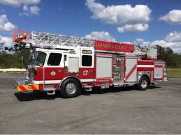 rev group fire division e one provides a preview of the first metro 100 quint for sarasota county business wire