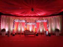 wedding decorations in india 366 results