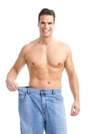 Weight Loss For Men 23 Tips To Blow Your Mind Girls Chase