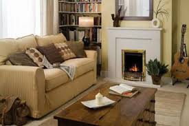 47 small living room designs fireplaces living room design