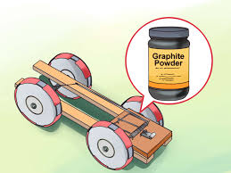 Easy Mousetrap Car Designs For Distance How To Adapt A Mousetrap Car For Speed Wikihow