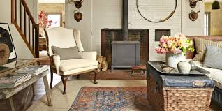rugs for living room. Layered Rugs Living Room Double The Rug Cozy Chairs With Ottoman For