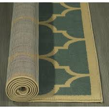 sage green area rug sage green area rug