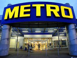 Metro Việt Nam vẫn đang làm ăn tốt?