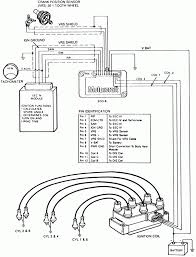 Code 3 Wiring Diagram
