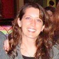 "9 ""Maureen Kaplan"" profiles | LinkedIn"