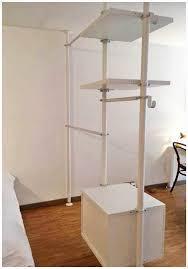 Raumteiler Ideen Wohnzimmer Frisch Schlafzimmer Gestalten Creme