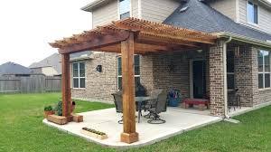 cool cedar patio cover patio covers patio traditional with cedar arbor outdoor kitchen custom patio cover cool cedar patio cover