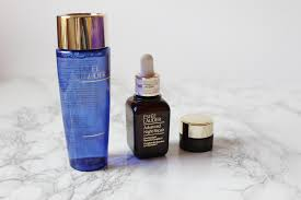 take it away gentle eye and lip longwear makeup remover estée estee lauder the blockbuster collection beaming lily