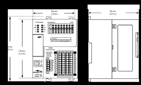 compactlogix 5370 l1 processor 16di 16do 384kb nhp customer portal 1769l16erbb1b 3 png